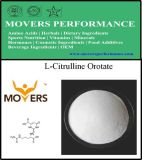 Suplemento Nutricional alta calidad L - citrulina Orotato