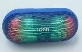 Горяче! Супер диктор Bluetooth цветастый портативный беспроволочный миниый