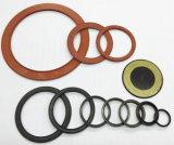 Het rubber Verzegelen van de Ring NBR/FKM voor het Dragen