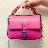 جديدة [أرّيفل] نمو محتشم حمل حقيبة يد حقائب [دووبل-فسد] [س7635]