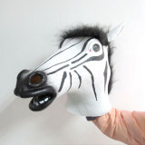 Party、Halloween Maskのための乳液Horse Mask
