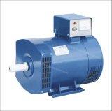 St Single Phase Permanent Magnet Generator 3kw~25kw