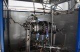 Valvola a sfera d'acciaio fucinata della turbina (Q43F)