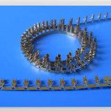 Fachmann anderes kundenspezifisches Metallstempeln