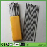 Elektrisches Schweißens-Elektroden-Schweißen Rod E6013 2.5*350mm
