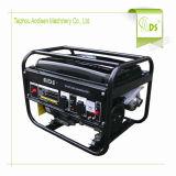 Générateur à la maison d'essence du prix bas 2.0kw Astra Corée