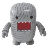党Halloweenの子供のための卸し売り美しいビニールプラスチック幻影のおもちゃ