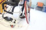 [توبمدي] منتوجات 2016 كرة سلّة رياضة كرسيّ ذو عجلات لأنّ [ديسبل بيوبل]