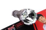 세륨, RoHS, MSDS, ISO, SGS를 가진 다중목적 LED 플래쉬 등