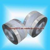 Empalme de tuberías flexible del silicón para la ventilación (HHC-280C)