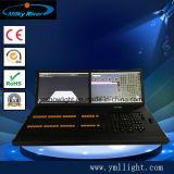 Ma Onpcコマンド翼が付いているギフトとして自由なR36ソフトウェアおよびパソコンのフェーダーの翼のMa