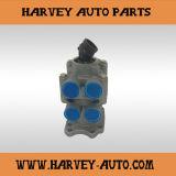 Soupape de frein du pied Hv-B28 pour le camion et la remorque (MB4694)