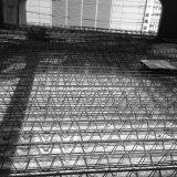 De lange Balk van de Bundels van het Staal van de Spanwijdte voor de Hoge Vloer Decking van de Stijging