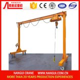 Gantry manual Crane 500kg, 1t, 2t, 3t, 5t, 10t