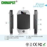 China-Lieferanten-wasserdichter Fahrzeug/Motorrad/Auto GPS-Verfolger (PST-VT303G)
