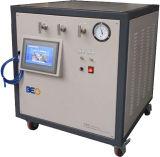 Zweikanalproton Gas-Geben System für Laborexperiment Gmf-2z an