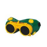 Óculos de proteção da soldadura da segurança (GW001)