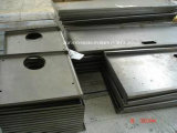 Corte y Bending, Stamping Metal Machinery Parte