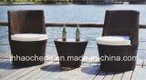 أريكة خارجيّة يثبت - [رتّن] أثاث لازم - حديقة أثاث لازم