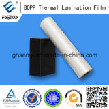 BOPP+EVA Thermal Laminating Film per Offset Printing-24mic Matte