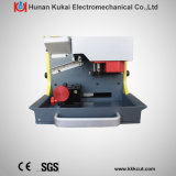 Smart All- in -One Of electronic Of computerized Of car Of key Of cutting Of machine of for Of locksmith Of tools
