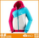 Casacos de esqui de moda masculina