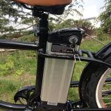 500W 힘 바닷가 전기 자전거 Rseb-1214