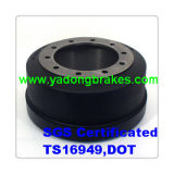 Webb Brake Drum Factory 52327-10/68730f