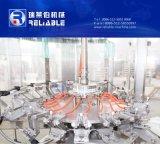 Het Vullen van het Water van de Fles van Monoblock Plastic Machine