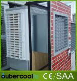 Fenster eingehangene Luft-Kühlvorrichtung mit Automaticlly Wasserkühlung-System (FAB07-EQ)