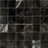 Brown Square Marble Mosaic e Mosaic Tiles