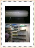 red de la ventana del insecto de la fibra de vidrio del acoplamiento 18X16 (SGS+factory)