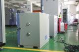 Gute Leistungs-industrielle Trockenöfen für Qualitätskontrolle
