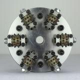 300mm 부시 망치 격판덮개