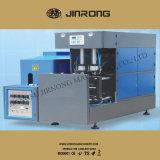 Máquina de empacotamento de sopro da máquina do frasco semiautomático