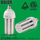 Bombilla luz del maíz de E40 50W LED para el Almacén