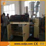 Máquina Plástica del Tubo de PPR para China con el Certificado del Ce