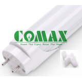 세륨 SMD2835를 가진 1200mm 24W T8 LED Tube Light