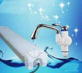 Lumière imperméable à l'eau de Tri-Épreuve du secours DEL