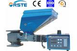 Orsteプラスチック投薬機械容積測定のDoser