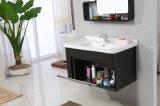 Governo di parete contemporaneo di vanità di memoria della stanza da bagno