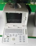 Cer genehmigte PC Plattform gründete doppelter Verbinder-beweglichen Digital-Ultraschall