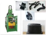 縦のタイプゴム製シリコーンの射出成形機械