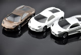 Горячий продавая крен силы формы 5200mAh автомобиля дешевого цены самый новый