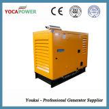 50kw potência Genset Diesel Rain-Proof silencioso