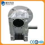 Kraftübertragung-Endlosschraube Reductor kleines 90 Grad-Getriebe