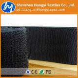 Fita não escovada de Velcro da proteção ambiental para a faixa