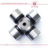 5-243X Highquality Universal Joint per Heavy Truck