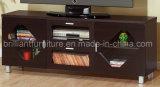 حارّة يبيع تلفزيون خزانة/طاولة /Stand لأنّ أثاث لازم بينيّة ([دمبق044])
