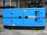 Yangdong 엔진/발전기 디젤 엔진 생성 세트 /Diesel 발전기 세트 (K30160)를 가진 16kw/20kVA 발전기